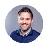 LinkedIn Profile-Jeroen