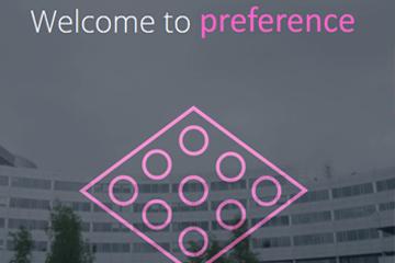 Preference Schiphol