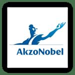 akzonobel_shadow
