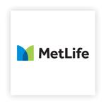 metlifelogoshadow