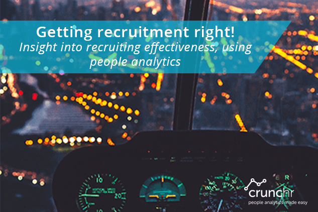 png-crunchr_recruitment_whitepaper_image-629