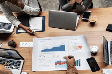 png-crunchr_workforce_analytics_website_size-122-1