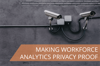 png-privacy_workforce_analytics-829