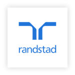 randstad_shadow