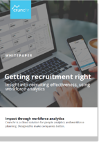 whitepaper recruitment cover small