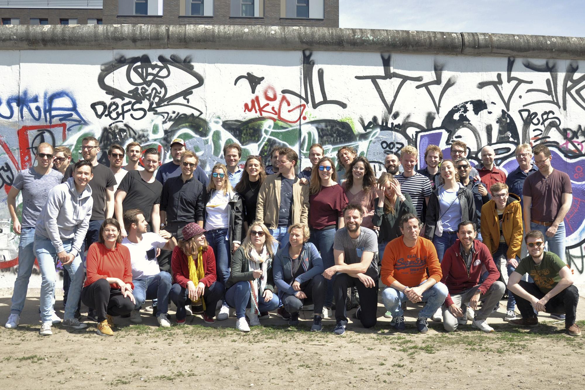 group photo berlin resized