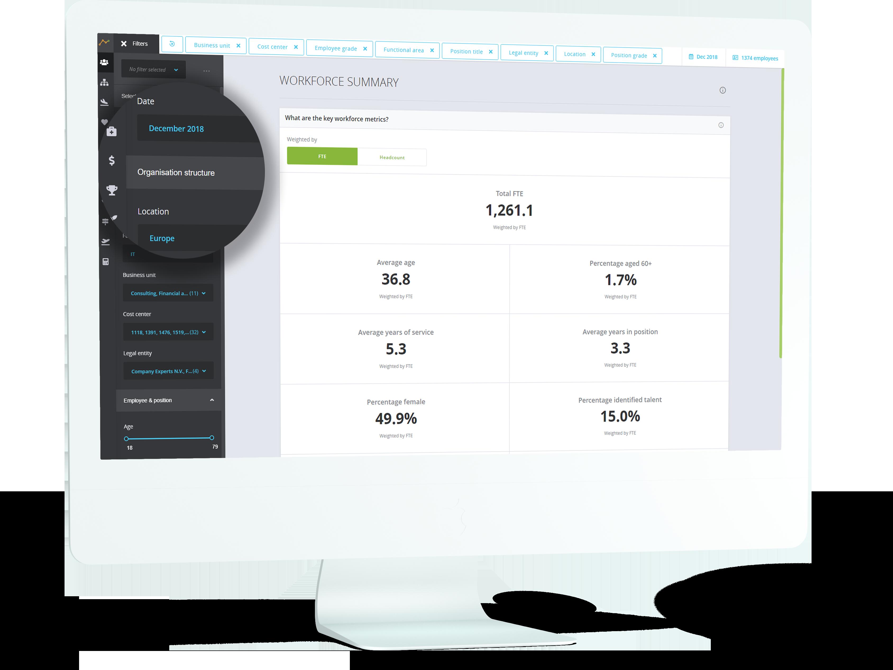 homepage-workfore-summary-transparent